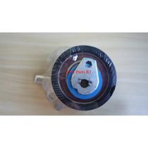 Rolamento Tensor Esticador Correia Dent Peugeot 307 2.0 16v