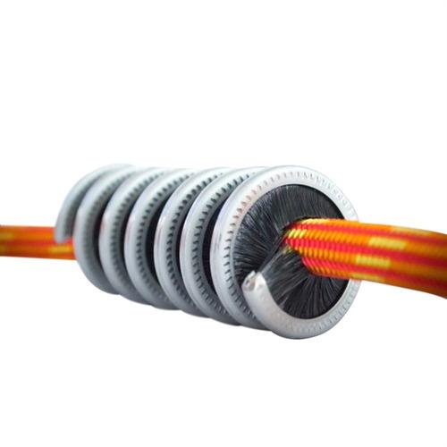 Lavador De Corda Rope Brush - Beal