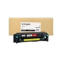 Fusor Lexmark C500/c510/x500/x502 Novo, Original.