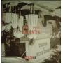 Livro Sesi - Sp 1946 - 2006