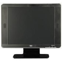 Monitor Lcd 15 Polegadas