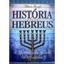História Dos Hebreus Flávio Josefo