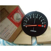 Painel Tacômetro Contagiro Ml 125 Turuna Novo Original Honda