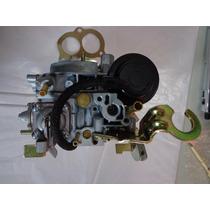 Carburador Gm 2e Monza 1.8/2.0 Gasolina Revisado