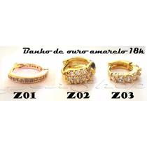 fee4580ae8cc4 Busca piercigns de cartilagem com os melhores preços do Brasil ...