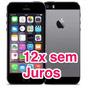 Apple Iphone 5s 32gb Desbloqueado