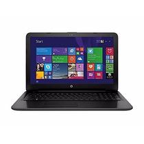 Notebook Probook Hp 4gb Mem./500hd/tela 15p /i3 /w 8