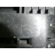 Suporte Bateria Vw Jetta 2013 - Original