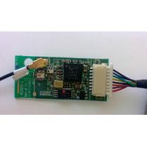 Placa Bluetooth Itautec Infoway Note W7655