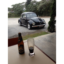 Fusca 67 (ñ Turbo, Ap, Jeep, Hot, Pick Up Antiga)