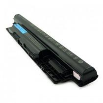 Bateria Dell 3440 3540 Inspiron Vostro Latitude Mr90y