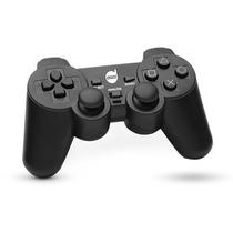 Controle Dual Shock P/ Ps2 - Dazz