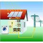 Projeto Painel Solar + Celula Fotovoltaica Passo A Passo