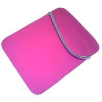 Capa Case Neoprene Tablet 7 Philco Genesis Aoc Foston Coby