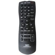 Controle Tv Lcd Monitor Aoc D32w831 / D42w831 / D47w831