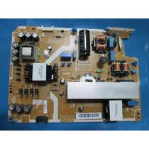 Fonte Samsung Bn44-00787a Modelo Un58h5200/5203 No Estado.