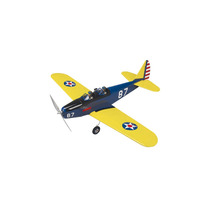 Kit E-flite Pt-19 450 718mm (arf)