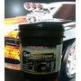 Gel Silicone Premium Prolitec Para Pneus Painel Etc.. 3,6kg