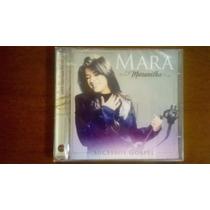 Cd Mara Maravilha - Sucessos Gospel - Aa 0001000