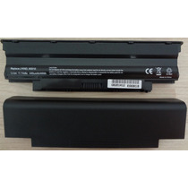 Bateria Para Dell 13r 14r 15r 17 N4010 N5010 N3010 N7010