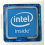 Adesivo Original Intel Inside 6º Geração