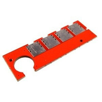 Chip Samsung Scx 4200 | Scx-4200 | Scx 4200a | 3.0k