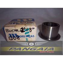 Bucha 1º/3º Velocidade Cambio G-2/24 Mbb 608/708