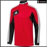 Blusa Moleton Flamengo Treino Adidas 2013