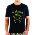 Camiseta The Distillers
