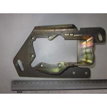 Suporte Da Bomba Bosch Cod. 1461021851