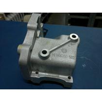 Suporte Compressor Ar Condicionado Hilux 2006 A 2014