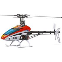 Helicóptero E-flite Blade 450 6ch 2.4ghz Rtf Completo Profis