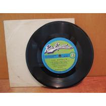 Disco Compacto Vinil Led Zeppelin Rock Espetacular 3