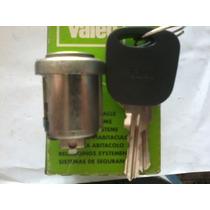 Cilindro Ignição Escort 84/92 Hobby Verona /95 Valeo