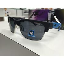 Oculos Solar Arnette Polarizado Dean 4205-2268/81 59 Origina