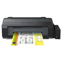 Impressora Epson L1300 A3 Tanque De Tinta Original