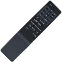 Controle Remoto Tv Sharp C14rs02 / C20r12 / C20rs02 / Etc