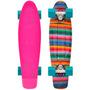 Skate Penny Board Australia 22 Graphics Baja