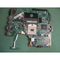 Placa Mãe Notebook Semp Toshiba Is1422 Pmn-013