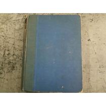 Na Luz Perpétua Volume 2 - Livro Católico - 1950