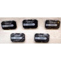 5 Fitas Citizen Para Impressora Pn 48 Multi-use Kb37901