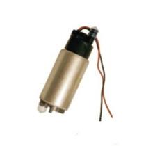 Bomba Elétrica Fiat Uno 1.0 1.4 Fire Bosch Flex Revisa