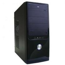 Cpu Dual Core G3220 Quarta Geracao 4gb Hd500gb Hdmi Wifi