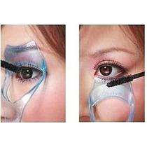 Aplicador Protetor Para Mascara De Cílios/rimel- Maquiagem