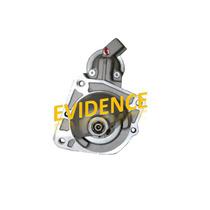 Motor Arranque Citroen Jumper 2.8, Fiat Ducato 2.3 Cp7013