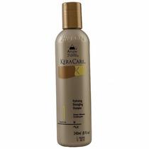 Shampoo Avlon Keracare Hydrating Detangling 240 Ml