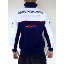 Moleton Bmw Moto S1000rr R1200gs K1300r F650 F800 K1200ltbmw