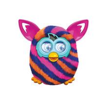 Furby Boom - Original - Hasbro