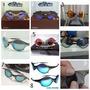Oculos Oakley Juliet , Mars , Romeo 1 E 2 Etc Troca Lente