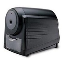 Apontador Eletrico Modelo 325-a Kw-trio